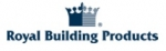 Сайдинг Royal Building Products